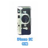 [機殼喵喵] Apple iPhone 5C i5C 手機殼 外殼 保護殼 相機鏡頭