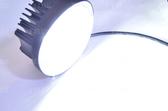 27W LED工作燈(低價版) 60V~90V皆可裝 電動推高機