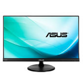 ASUS 華碩 VC239H 23吋IPS寬螢幕【內建喇叭 / 可璧掛 / 不閃屏低藍光】