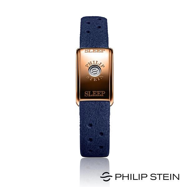 Philip Stein 翡麗詩丹-睡眠手環(經典款)