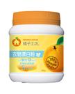 【橘子工坊】衣物漂白粉 450g