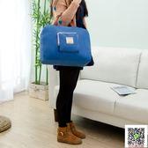 手提包-旅行收納包
