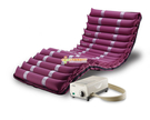 氣墊床 APEX雃博減壓氣墊床倍護3460(氣墊床A款) 補助問題請洽門市諮詢專線