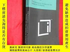 二手書博民逛書店The罕見Powerful Consumer: Psychological Studies Of The Amer
