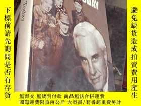 二手書博民逛書店英文原版罕見China today 今日中國見聞Y181064