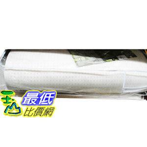 [COSCO代購] CASA 雙人100%進口天然 乳膠床墊-C30120