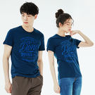 【101原創】短袖T恤-做就對了-男女適穿-9601064