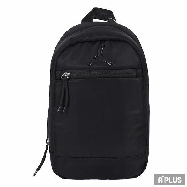 NIKE Jordan 背包推薦(52筆) - LINE購物 133d47802b