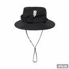 NIKE 漁夫帽 JORDAN BUCKET ZION BB CAP 遮陽 防曬-DJ6123010