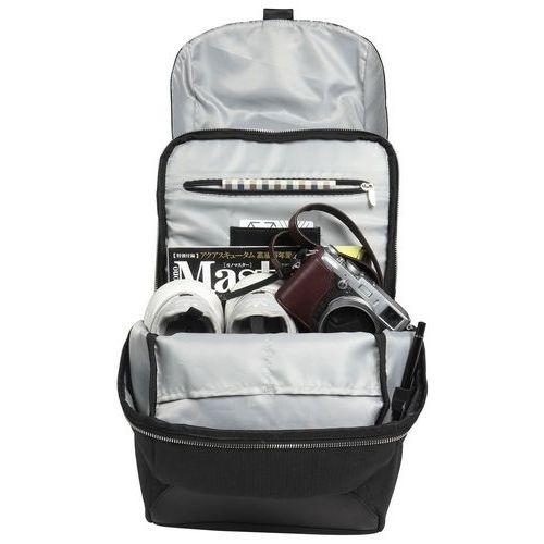 RUSA RS-BB-501雅行者防盜電腦後背包
