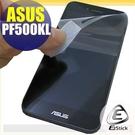 【EZstick】ASUS Padfon...