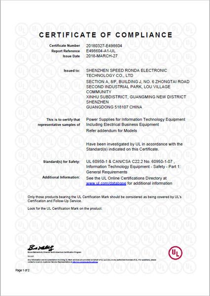 UL認證 非一般便宜貨 TYPE-C 65W USB-C 原裝 變壓器 充電線 電源線 DELL:Latitude 11 5175 5179 ASUS UX490UA