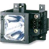 【BenQ】5J.J4105.001 副廠投影機燈泡 for MS612ST