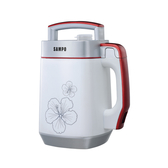 ●福利品●SAMPO 聲寶 全營養豆漿機 DG-AD12(F)  **免運費**