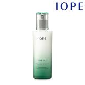 IOPE 艾諾碧 升級版 6D無重力逆齡潤膚乳 130ml 韓國 緊緻膚質【SP嚴選家】
