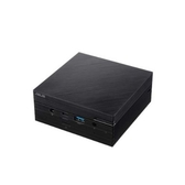 ASUS 華碩 Mini PC (PN50-45UU2TA)【AMD Ryzen 5 4500U / 8GB記憶體 / 256GB SSD / Win 10】