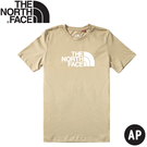 【The North Face 男 LO...