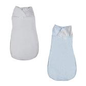美國 Swado 全階段靜音好眠包巾-輕薄透氣款(2色可選)