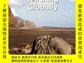 二手書博民逛書店Reforming罕見Teaching Globally-全球教學改革Y346464 Teresa Tatto