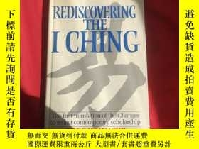 二手書博民逛書店BEHIND罕見THE MYTH BUSINESS MONEY POWER IN SOUTH EAST ASIA奇