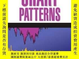 二手書博民逛書店Getting罕見Started In Chart Patterns (getting Started In...