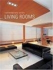 二手書博民逛書店 《Contemporary Asian Living Rooms》 R2Y ISBN:0794601790│Jotisalikorn