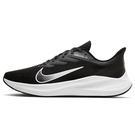 NIKE ZOOM WINFLO 7 男鞋 慢跑 馬拉松 氣墊 緩震 黑【運動世界】CJ0291-005