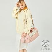 短途行李袋旅行包健身包大容量女干濕分離運動瑜伽輕便【小酒窩服飾】