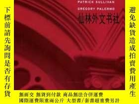 二手書博民逛書店【罕見】2000年出版 Ethics And The Practice Of ArchitectureY272