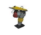 [ 家事達 ] RDW-80TR 衝擊夯-直立式(本田GX160/5.5HP) 特價 壓路機 整地機
