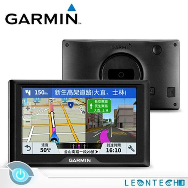 GARMIN Drive 51 5吋玩樂達人衛星導航機
