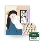 【南紡購物中心】【日本WOOLY】兔子活力源之源保健食品80錠/包(活力源之源)