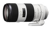 SONY G 鏡70-200mm F2.8 G SSM II 數位單眼相機鏡頭 SAL70200G2