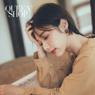 Queen Shop【07030586 ...
