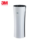 【3M】淨呼吸 淨巧型空氣清淨機(FA-...