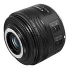 Canon EF-S 35mm f/2.8 Macro IS STM 鏡頭 公司貨 晶豪泰3C 專業攝影 高雄 實體店面