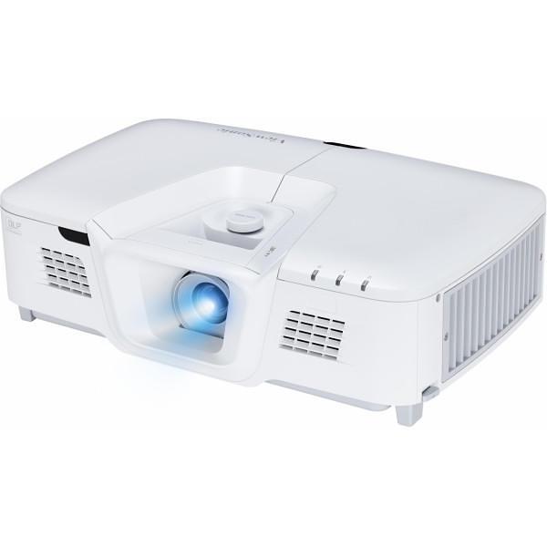 ViewSonic PG800X 5000 ANSI 高流明XGA 投影機