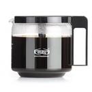 金時代書香咖啡Technivorm Moccamaster 玻璃壺(歡迎加入Line@ID@kto2932e詢問)