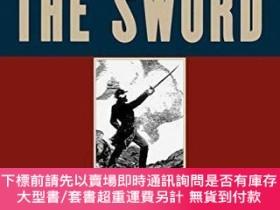 二手書博民逛書店Drawn罕見with the Sword: Reflections on the American Civil