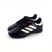 大童款 ADIDASD  AQ4304  輕量 足球鞋《7+1童鞋》7280 黑色