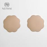 乳貼 內外乳貼防凸點隱形輕薄透氣胸貼舒適 小宅女