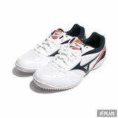 MIZUNO 女 桌球鞋 CROSSMATCH PLIO RX4-81GA183014