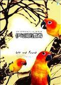 (二手書)伊甸園的鸚鵡
