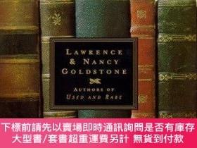 二手書博民逛書店Slightly罕見Chipped: Footnotes in Booklore-稍有缺口:書中的腳註Y414