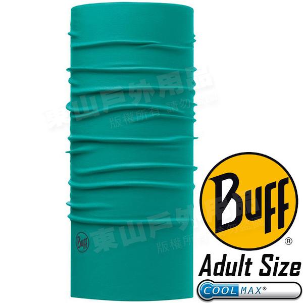 BUFF  Adult UV Protection魔術頭巾 Coolmax防臭抗菌圍巾 東山戶外
