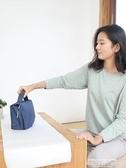 旅行收納包旅行洗漱包男士便攜出差戶外防水收納袋套裝多功能大容量女化妝包