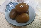 【佳瑞發‧醋漬橄欖‧小包裝】去籽單顆包裝更方便食用