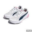 PUMA 女/大童 休閒鞋 90s Runner Nu Wave J-37580103
