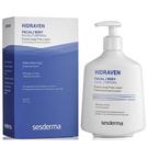 賽斯黛瑪 溫和修護潔面乳300ml送智慧微脂淨膚露200ml(勻亮配方)