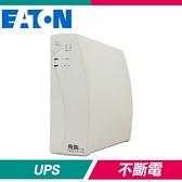 【南紡購物中心】EATON 飛瑞 A-1000 離線式不斷電系統〈1000VA Off-line UPS〉